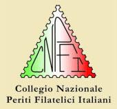 cnpfi-logo