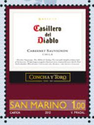 etichette-vini