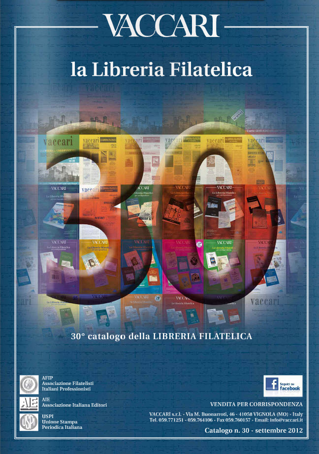 libreriafilatelia_vaccari30