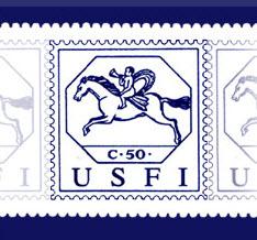 usfi_logo