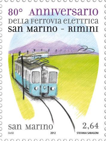 80_ferrovia_rimini_sanmarino_singolo