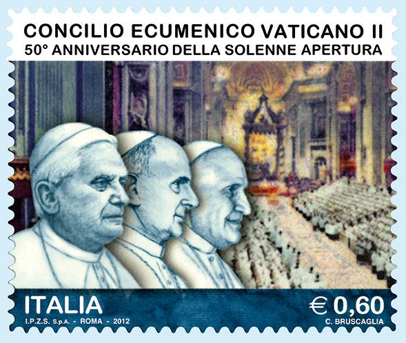 concilio_vaticano2