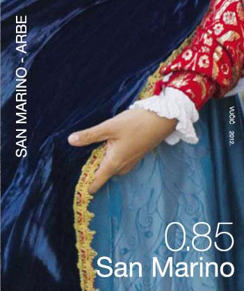 sanmarino-congiunta-singolo