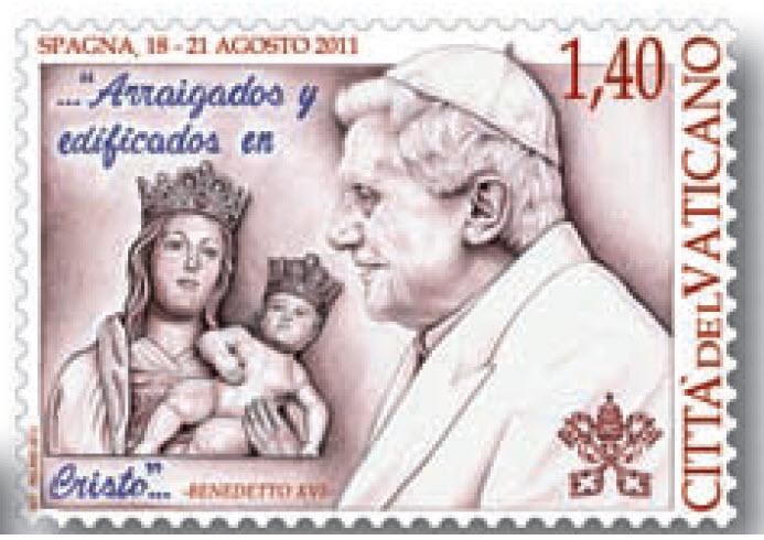 viaggi-papali-singolo