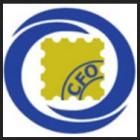 cfo_logo
