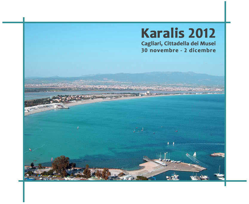 karalis2012_locandina