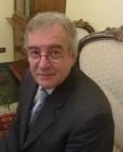 Il vincitore di Karalis 2012, Angelo Teruzzi (foto da www.aisp1966.it)