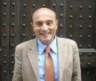 Andrea Giuntini