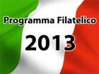 programma_filatelico2013