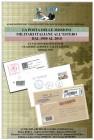 catalogo_missioni_militari