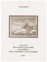 catalogo_specializzazioni_sanmarino