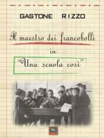 gastone_rizzo