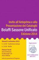 cataloghi2013